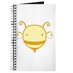 Baby Bee Journal