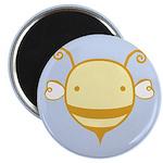 Baby Bee Magnet
