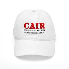 CAIR Baseball Cap
