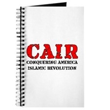 CAIR Journal