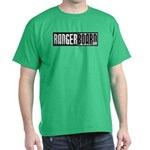 Rangerboard.com
