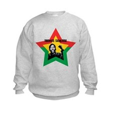 Thomas Sankara Sweatshirt