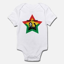 Thomas Sankara Infant Bodysuit