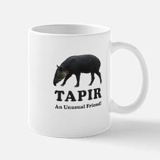 Tapir RGB 300 Mugs