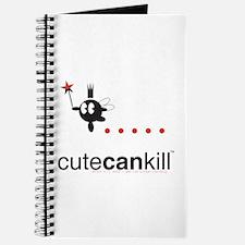 cck toothfairy Journal