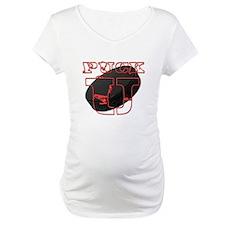 Puck U Shirt