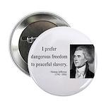 Thomas Jefferson 15 2.25