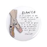 Dance Single