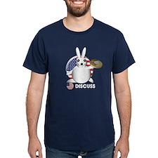 Unique Boxing kangaroo T-Shirt