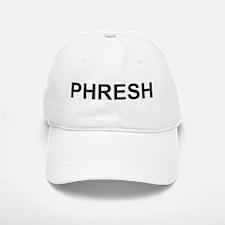 """""""Phresh"""" Cap"""