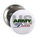 US Army Dad 2.25