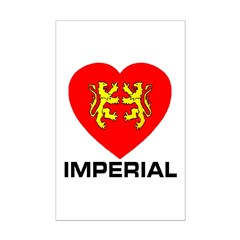 Imperial Posters