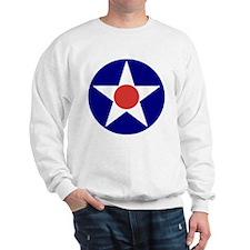 Insignia Sweatshirt