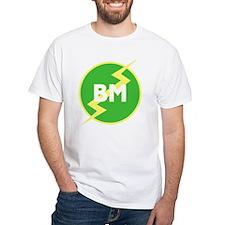 Best Man Shirt