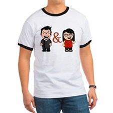 Steven & Winnie T