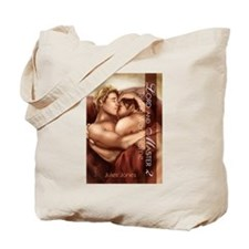 Taking Work Home Tote Bag