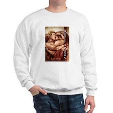Taking Work Home Sweatshirt