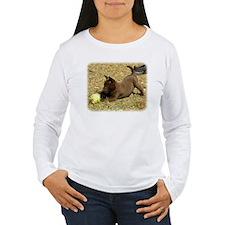 Australian Kelpie 9P022D-010 T-Shirt
