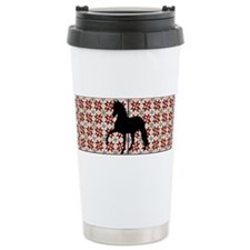 Peruvian Country Travel Mug