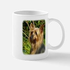 Australian Silky Terrier 9B15D-05 Mug