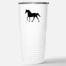 TWH Travel Mug