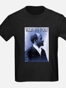W.E.B. Du Bois T