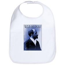 W.E.B. Du Bois Bib