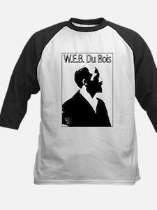 W.E.B. Du Bois Tee