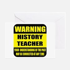 Funny history teacher quotes