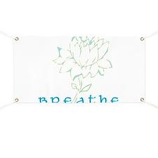 Breathe 2 Banner
