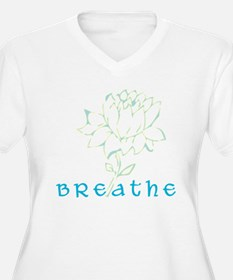 Breathe 2 T-Shirt