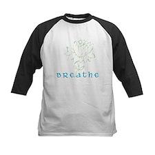 Breathe 2 Tee
