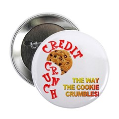 The Crunchy Credit 2.25