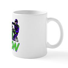 Feed The Addiction Mug