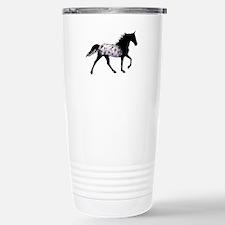 Walkaloosa Travel Mug