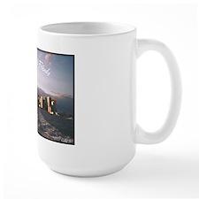 WTC Memorial Mug - Mug