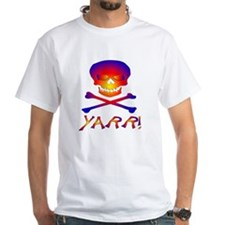 YARR! Shirt