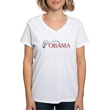 Piss on Obama Shirt