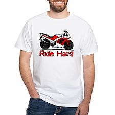 Ride Hard Shirt