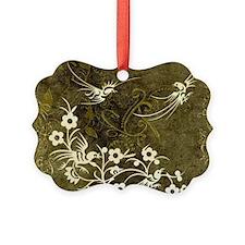 Binary Christmas Tree Mug
