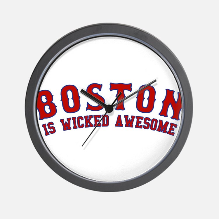 wicked awesome clocks wicked awesome wall clocks large