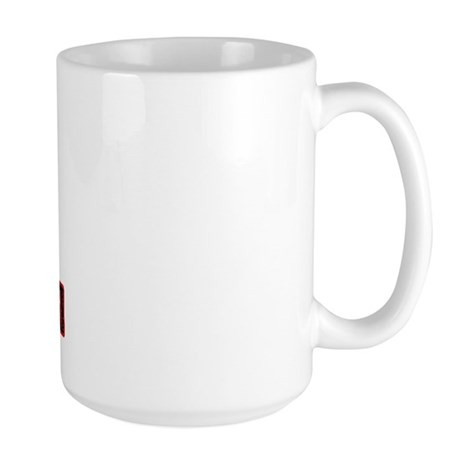 brainasium Large Mug