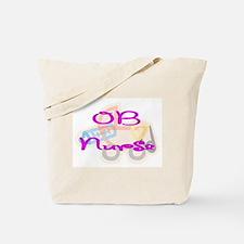 Unique Nicu nurses Tote Bag