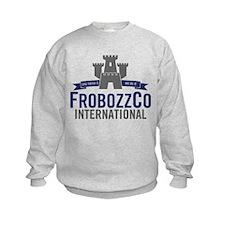 FrobozzCo Sweatshirt