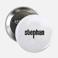Stephan Button