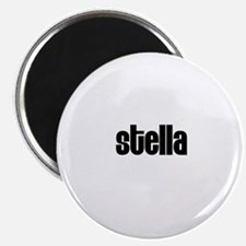Stella Magnet