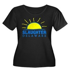 Unique Papercut T-Shirt