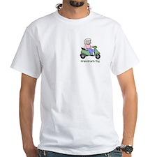 Grandma's Toy Shirt