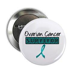 Ovarian Cancer Survivor 2.25