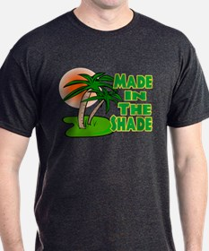 Made In Shade T-Shirt